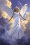 Aynonomus_Angel's picture