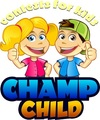 champchild's picture