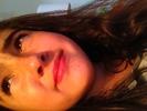 Caligirl100's picture
