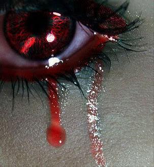 BloodTear.jpg